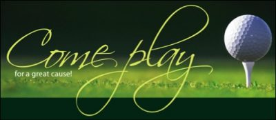 Fourth Annual Hollywood Women's Club Golf Tournament & Fundraiser