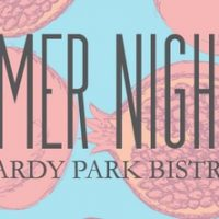 Summer Nights X HPB III