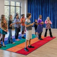 The Broward Center For The Performing Arts Offers Open House For Fall Classes