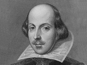 Live Shakespeare Readings: The Greek(ish) Plays