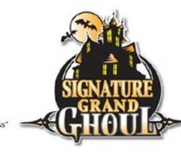 14th Annual Signature Grand Ghoul