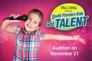 auditions for south florida s kids got talent presented by sfrta tri