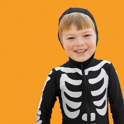 halloween events broward parks and recreation division - Halloween Events In Broward