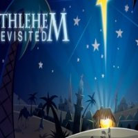 Bethlehem Revisited 2015