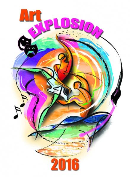 Calendar Maker Art Explosion : Artexplosion presented by artsunited artserve