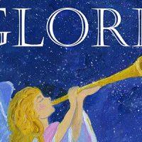 Gloria in D Major
