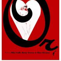 OR, a Neo-Restoration Comedy by Liz Duffy Adams