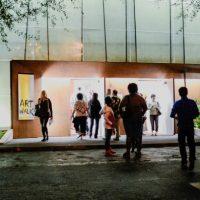 2016 Third Avenue Annual Artwalk