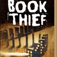 The Book Thief Author Markus Zusak Marks  the 10th Anniversary of the International Bestseller