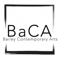 Teaching Artists | Bailey Contemporary Arts
