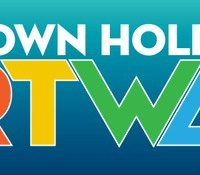 Downtown Hollywood Artwalk