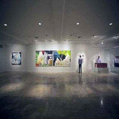 2020 Florida Biennial Call to Artists