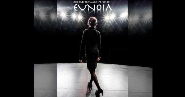 Art Calendar Broward : Browarddebate presents eunoia presented by