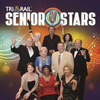 """Tri-Rail's """"Senior Stars"""