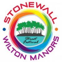 2016 Wilton Manors Stonewall Parade & Street Festival