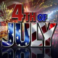Pembroke Pines 4th of July Celebration
