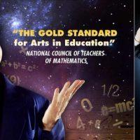 MatheMagic!® Starring Bradley Fields – Smart Stage Matinee Series
