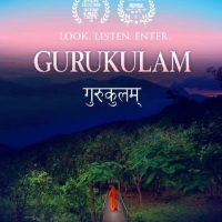 GURUKULAM (new movie at cinema paradiso lauderdale)