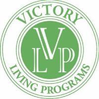 Victory Living Program's Taco Tuesday Family Night Fundraiser