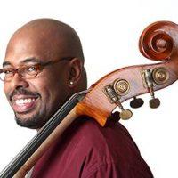 South Florida JAZZ: Christian McBride Trio