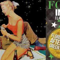 Food In Motion: Flagler Green Market