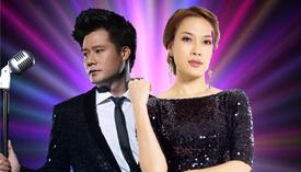 Miss Saigon's Love Story