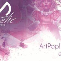 Art Pop! Reception and Creative Clash