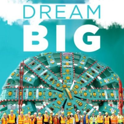 dream_big