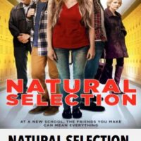 Natural Selection (new film at CPL)