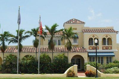 South Florida Cultural Consortium