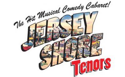 jersey_shore_tenors
