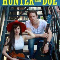 Hunter and Doe