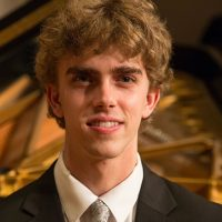 Chopin for All Free Piano Concert
