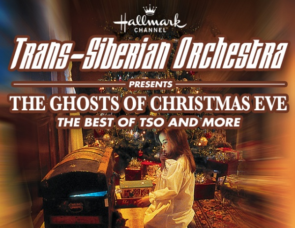 Trans siberian orchestra 2016 winter tour presented by bb for Dining at bb t center