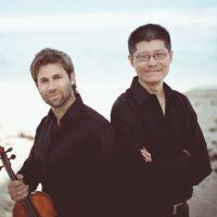 Trinity Concert Series