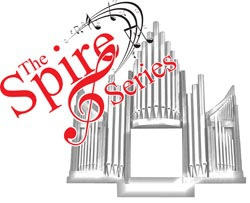 The Spire Series: BIG BAND NIGHT featuring Last Flight Out
