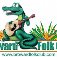 South Florida Folk Festival