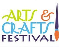 2nd Annual Tamarac Arts and Crafts Festival