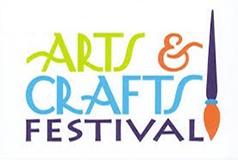 2nd Annual Tamarac Arts and Crafts Festival