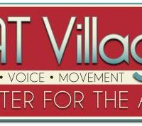 FAT Village Center for the Arts