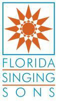 Florida's Singing Sons Boychoir