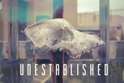 Unestablished