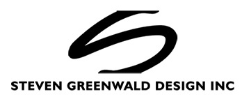 Steven Greenwald Design, Inc.