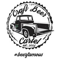 Craft Beer Cartel