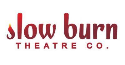 Slow Burn Theatre Company