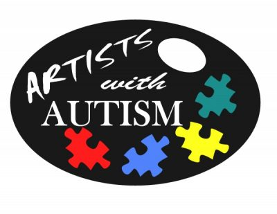 Artists With Autism, Inc