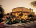 Opportunities at the Broward Center for the Performing Arts