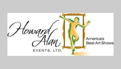 Howard Alan Events, Ltd.