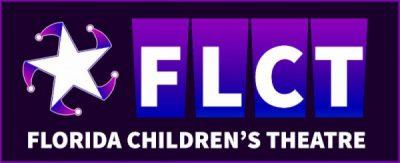 Florida Children's Theatre