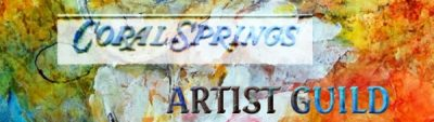 Coral Springs Artist Guild